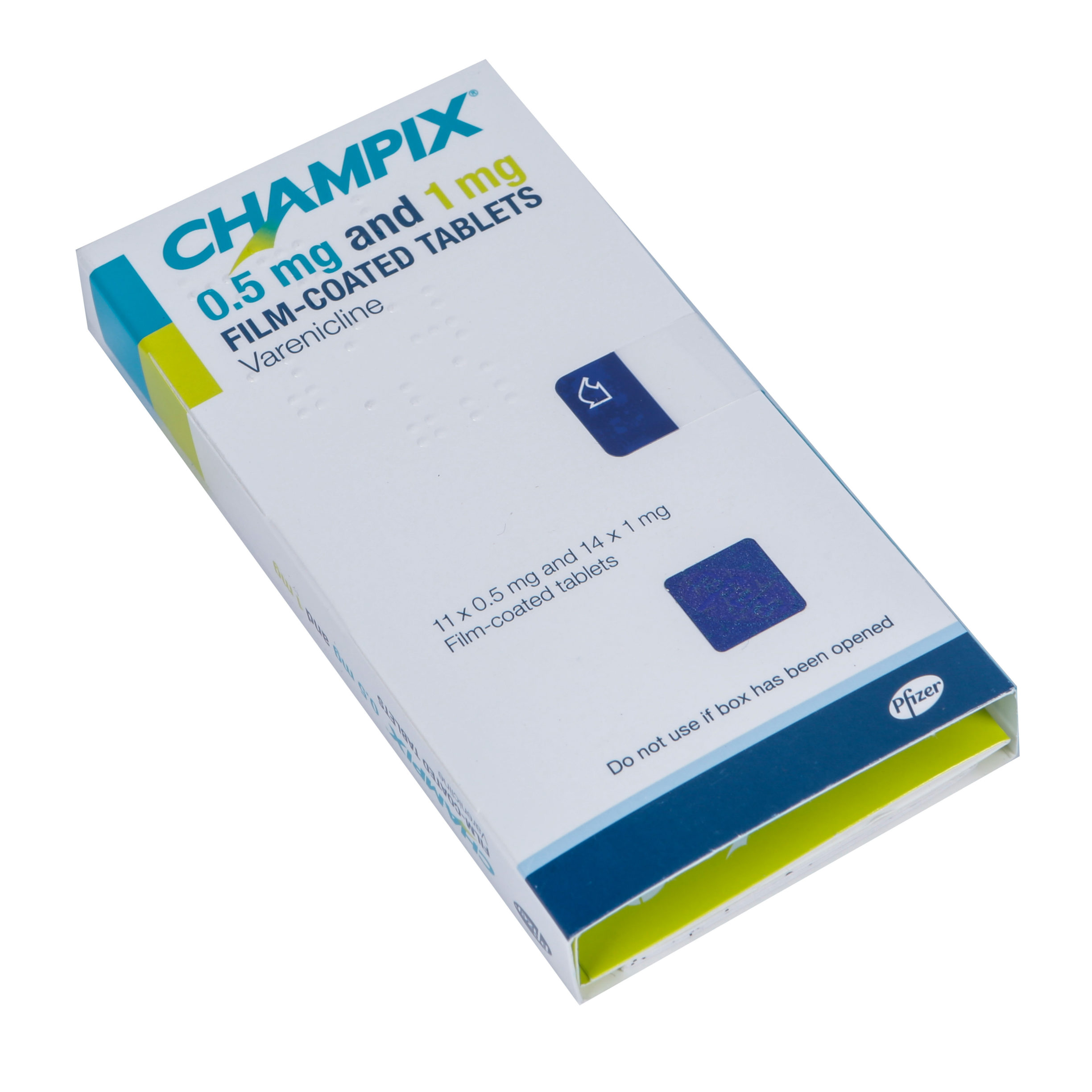 Champix Tablets: Smoker Reviews 77