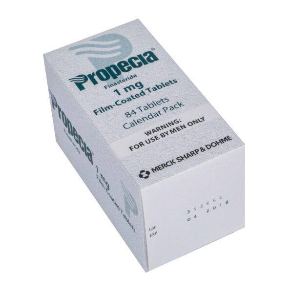 propecia prescriptions from canada