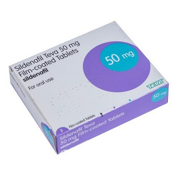 Buy ivermectin tablets for humans uk