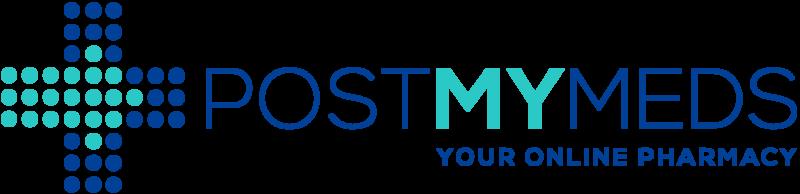 PostMyMeds Ltd