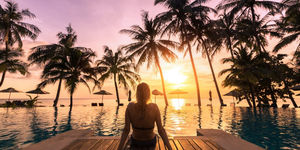 Off on holiday? How long can you take doxycycline for malaria?