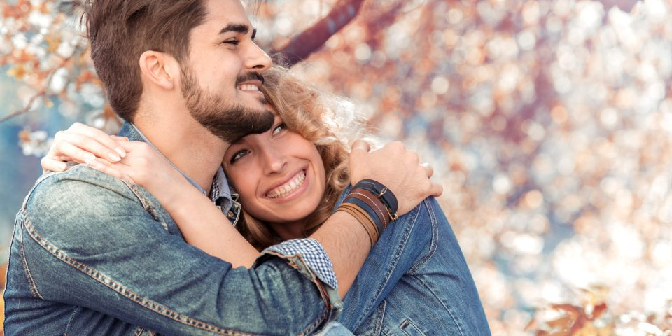 What is the difference between Sildenafil strengths 25mg, 50mg and 100mg?