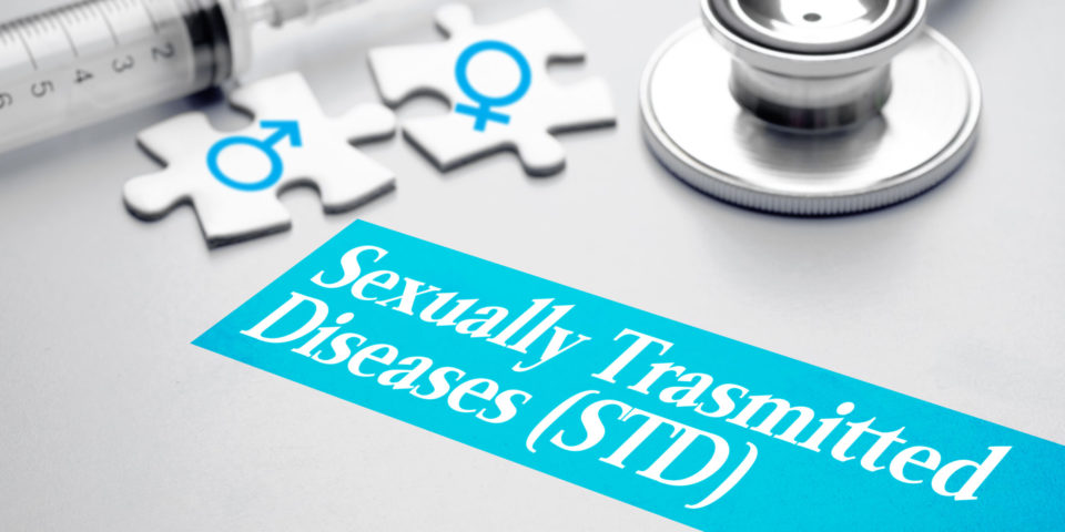 What Are the Top Modern Treatments for Chlamydia in the UK?